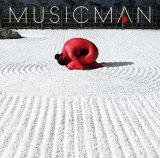 『ミュージック・ジャケット大賞 2011』の大賞を受賞した桑田佳祐『MUSICMAN』(2月23日発売)