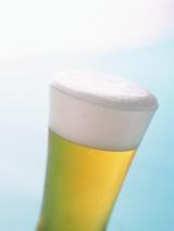 お酒を飲めない人でも安心のノンアルコールビール