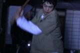 映画『ハードロマンチッカー』より 永山絢斗の出演シーン (C)2011「ハードロマンチッカー」製作委員