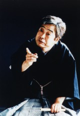 立川談志さんの追悼番組を『情熱大陸』(MBS・TBS系)が緊急決定