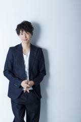 来年1月スタートの新連続ドラマ『聖なる怪物たち』(テレビ朝日系)に出演する長谷川博己