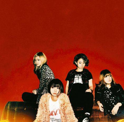 12月7日に発売されるシングル「ホシイモノハ」(12月7日)初回生産限定盤