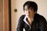 個性派俳優・生瀬勝久が主演する映画『スープ』2012年初夏公開決定