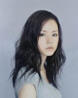 共演の小西真奈美
