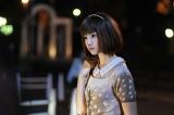 沢尻エリカがBeeTVドラマ『L et M わたしがあなたを愛する理由、そのほかの物語』で女優活動を再開