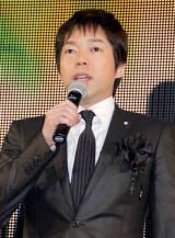 『M-1』の後継番組『KAMIWAZA〜神芸〜』で司会を務める今田耕司 (C)ORICON DD inc.