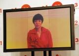 『第62回NHK紅白歌合戦』で紅白に初出場する椎名林檎がビデオメッセージ出演 (C)ORICON DD in