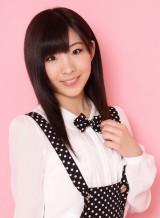 演歌歌手デビューが決定した岩佐美咲