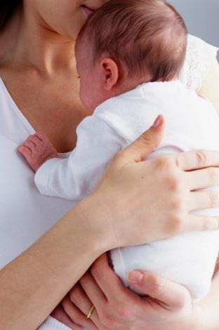 明治安田生命保険が、恒例の2011年度『生まれ年別の名前調査』結果を発表