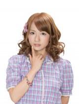 12月末でアイドリング!!!を卒業する7号・谷澤恵里香