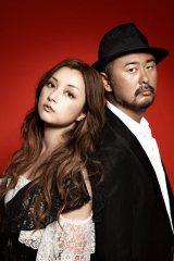 Do As Infinityの新曲「恋歌」が映画『私の叔父さん』の主題歌に決定