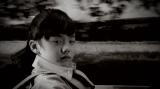 【CMカット】大人びた雰囲気で「オフはしあわせ」と呟く芦田愛菜(新CM『冬市2012 オフ大好き篇』より)