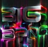 BIGBANGのベスト盤『THE BEST OF BIGBANG』(12月14日発売)