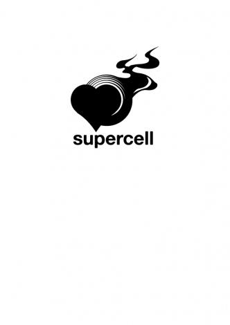 supercellの新曲は来年3月7日にリリーされる