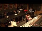 4年3ヶ月ぶりにアルバム『BUTTERFLY』(2012年2月8日発売)をリリースするL'Arc〜en〜Ciel