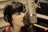 BONNIE PINKの新曲「冷たい雨」がドラマ『ダーティ・ママ!』主題歌