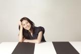 松下奈緒が作曲家・ピアニストとして、自らの主演ドラマ『早海さんと呼ばれる日』に彩りを添える