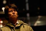 12月30日(金)夜9時からフジテレビ系で放送される映画『踊る大捜査線 THE MOVIE3 ヤツらを解放せよ!』