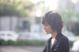 写真は曲を提供した永井聖一