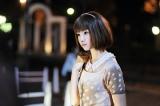【シーンカット】沢尻主演のドラマ『L et M わたしがあなたを愛する理由、そのほかの物語』