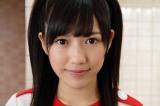 AKB48・渡辺麻友が初主演! ドラマ『さばドル』は1月13日(金)深夜0時53分スタート (C)テレビ東京