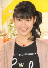 2012年『期待の新成人ランキング』5位の瀧本美織 (C)ORICON DD inc.