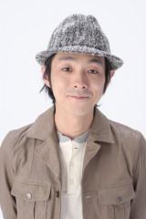 深夜の視聴者参加型生放送番組でNHK初司会を務める宮藤官九郎