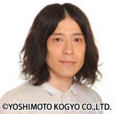 『おやすみ日本 眠いいね!』(NHK総合)にゲスト出演するピース・又吉直樹