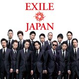 EXILEのニューアルバム『EXILE JAPAN/Solo』が2週連続首位