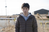 ももクロ出演映画『NINIFUNI』2月4日公開
