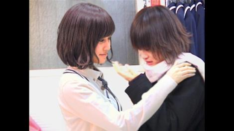 【CMカット】NTTドコモ「応援学割」新CM『6 年前の私<応援>』篇