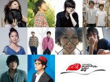 『Augusta Camp 2012』の開催が決定