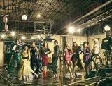 日本1stアルバム『GIRLS' GENERATION』(昨年6月発売)が韓国歌手歴代最多の17週TOP10入りを果たした少女時代