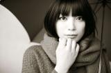 miwaの新曲「片想い」(2月1日発売)MVを岩井俊二が手がける