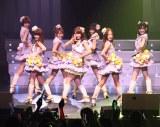 CGアイドル江口愛実が話題を呼んだ「アイスのくちづけ」は85位にランクイン (C)ORICON DD inc.