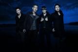 『DEEP LIVE TOUR 2012 』先行は24日より