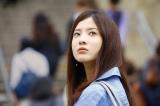 主演の吉高由里子(映画『僕等がいた』より) (C)2012「僕等がいた」製作委員会 (C)2002小畑友紀/小学館