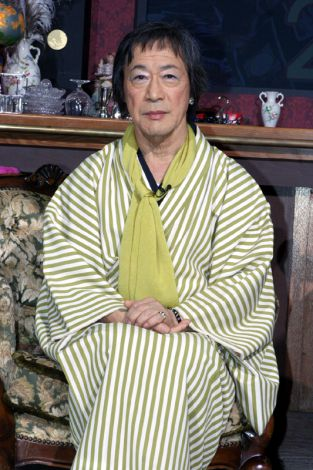 d8a7d786805cb テレビ朝日系のスペシャルドラマ『ナサケの女スペシャル~国税局査察官