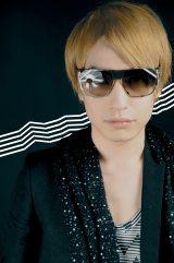 『ONE PIECE展』のテーマ曲を書き下ろした中田ヤスタカ