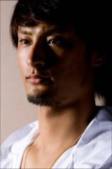 ブログで紗栄子を擁護したダルビッシュ有投手