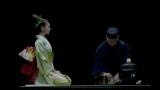 【CMカット】桐谷美玲がメインキャラクターを務める新CM『フォション オテマエド パリ 抹茶』篇