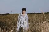 レミオロメン・藤巻、2月にソロデビュー