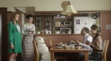 【CMカット】ソフトバンク「ホワイト学割with家族2012」キャンペーンの新CM『ハワイからの留学生』篇より