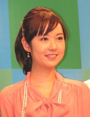 女性 おはよう 日本 アナウンサー 山内泉アナ「おはよう日本」新キャスター!出身大学や経歴について調べました!!