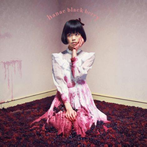 『グータンヌーボ』のテーマソングに起用されている「BLACK BERRY」(3月7日発売)