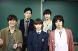 ammoflightのデビュー曲「桜グラフィティ」MVに出演したモデル・日南響子