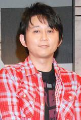 有吉弘行 (C)ORICON DD inc.