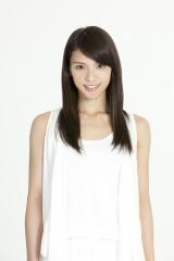 AKB48・秋元才加がデジタルテレビのマルチチャンネルを活用した『朝ドラ殺人事件』でドラマ初主演