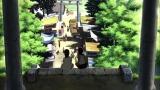 映画『虹色ほたる 〜永遠の夏休み〜』5月19日(土)公開 (C)川口雅幸/アルファポリス・東映アニメーション