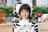 """2011年に放送された作品のなかで""""映画化してほしい連続ドラマ""""ランキング、5位に選ばれた『デカワンコ』(日本テレビ系)"""